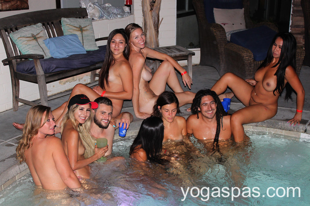 Sea Mountain Nude Lifestyles Spa Resort 760-251-4744